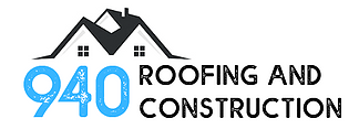 940 Roofing & Construction